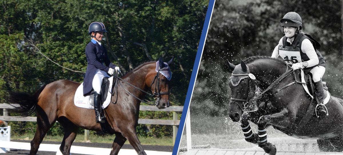 MK Equestrian | MK Equestrian