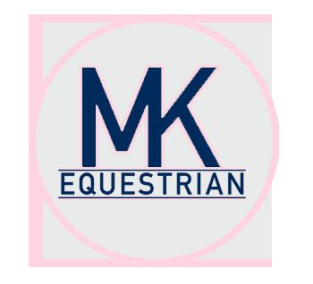 Mk-logo-pink-light-grey3