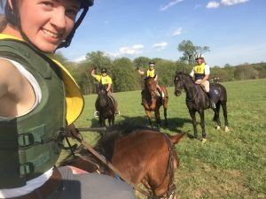 FairHIlxcschooling-APRIl16group