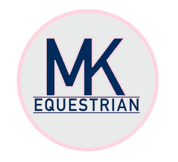 Mk-logo-pink-light-grey3
